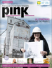 PINK Magazine - Preserving the Prairies
