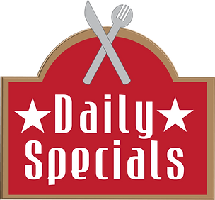 eat-drink-daily-specials.jpg.png