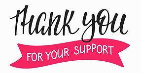 Thank-You-RMCCF.jpg
