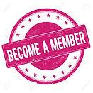 member graphic.jpg