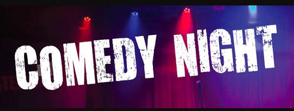 Comedy-Night-2018.jpg