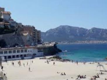 Pas de prophètes à Marseille ?