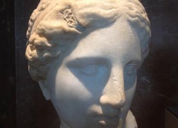 Vous préférez les Grecs ou les Romains ?
