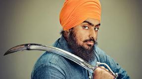 Honneur aux Sikhs et à leur magnifique religion !