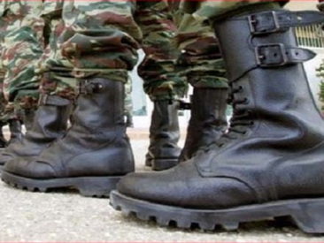 Entendez-vous les bottes ?