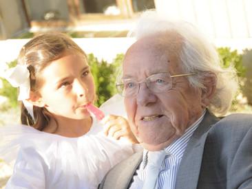 Les générations sont plus importantes que les classes sociales