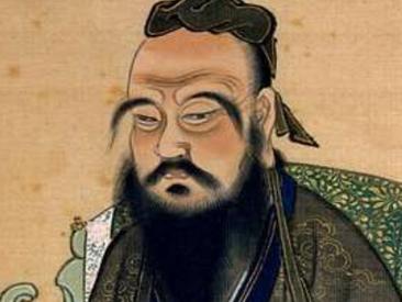 En apportant la morale de l'Évangile aux Chinois, les Jésuites ne leur apportaient que ce qu'ils ava