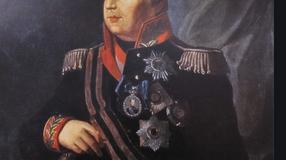 Moi, je suis comme le général Koutouzov !
