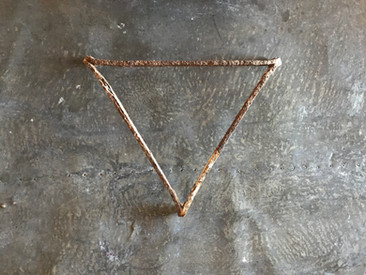 Préfère le triangle