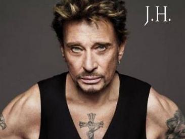 Vie et mort de Johnny