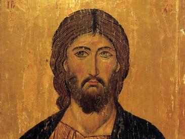 Jésus psychanalyste