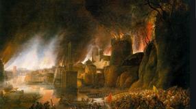 La ruine de Troie n'a servi à rien !