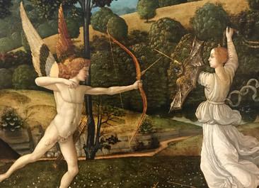 Sur le célibat des prêtres