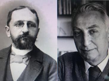 Lanson et Barthes