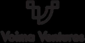 vv_vertical_black.png