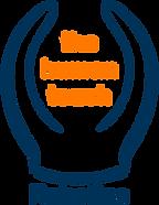 thtRobotics_logo.png