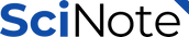Scinote_logo_transparent.png