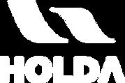 logo_white.resized.png