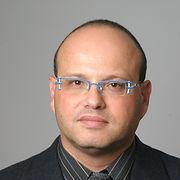 """עו""""ד אורנן סולומון"""
