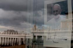 Francesco_papa_vaticano.jpg