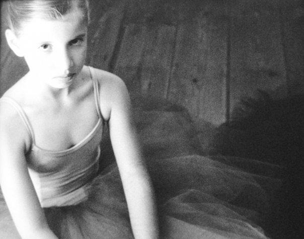 balletskirt.jpg