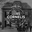 Grand Cafe Cornelis