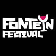 Fonteyn Festival