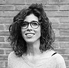 AtelierDRIFT : : Laura van der Drift