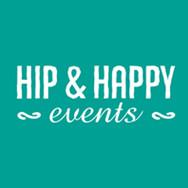 Hip & Happy Events