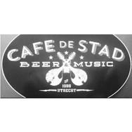 Cafe de Stad