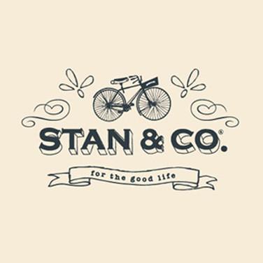 Stan & Co. Utrecht