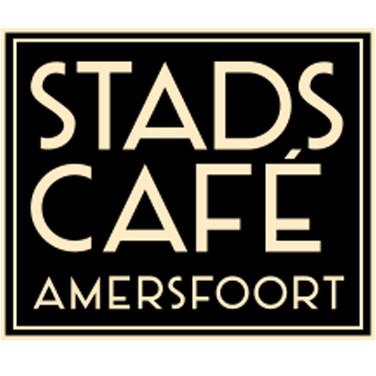 Stads cafe Amersfoort