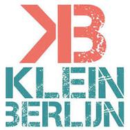 Klein Berlijn Utrecht