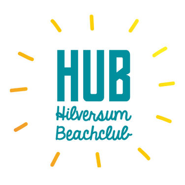 HUB Hilversum Beachclub