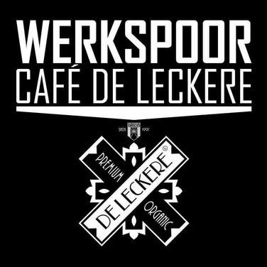Werkspoor Cafe De Leckere
