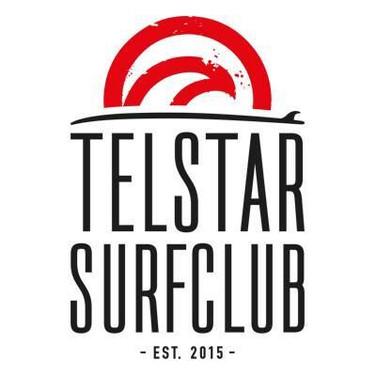 Telstar Surfclub