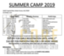 Summer Camp 2019 Pic.png