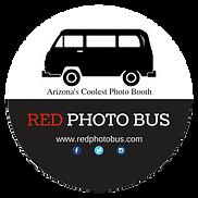 Arizona's coolest photo booth vw bus