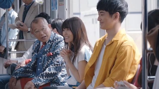 JRA / Takarazuka Kinen