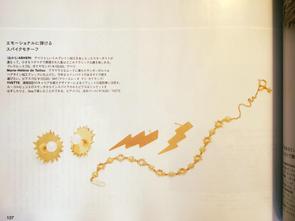 PRESS 8/23発売 SPUR 10月号掲載
