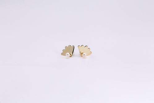 3WAY Earring P-3