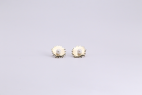 3WAY Earring   P-4