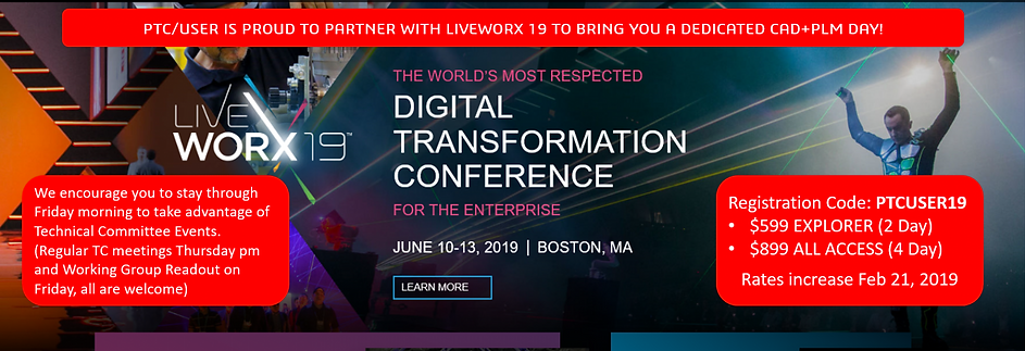 liveworx.png