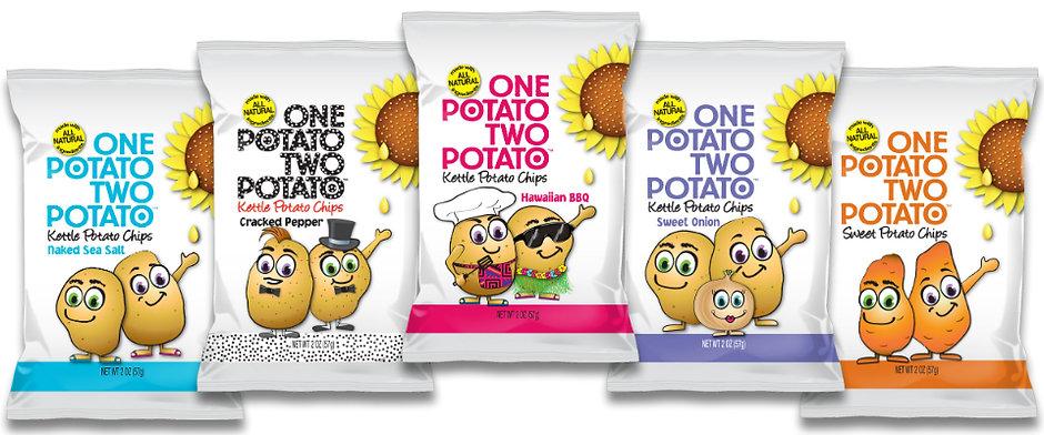 one-potato-x-5.jpg