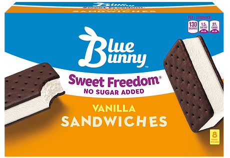 sweet-freedom-vanilla-sandwiches.v2.png