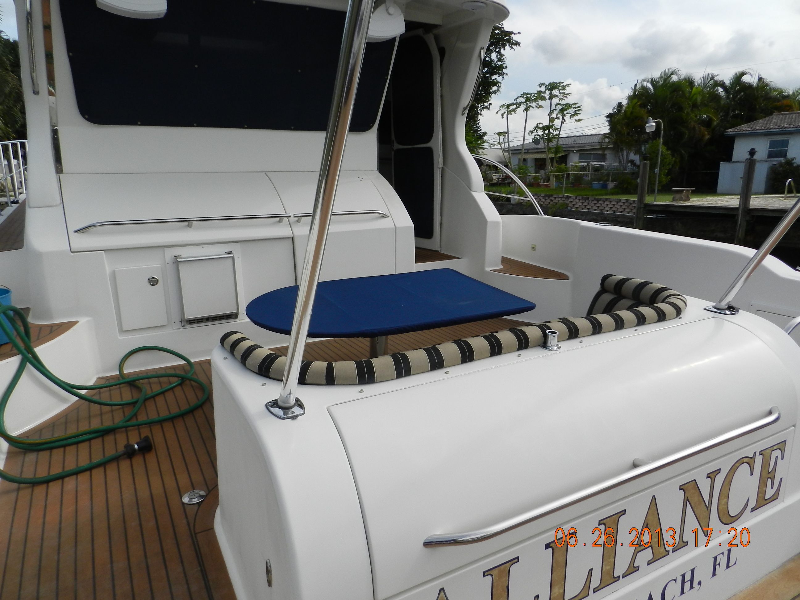 Alliance_yacht_June_2013 010