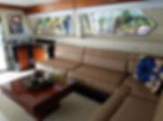 interior shot.jpg