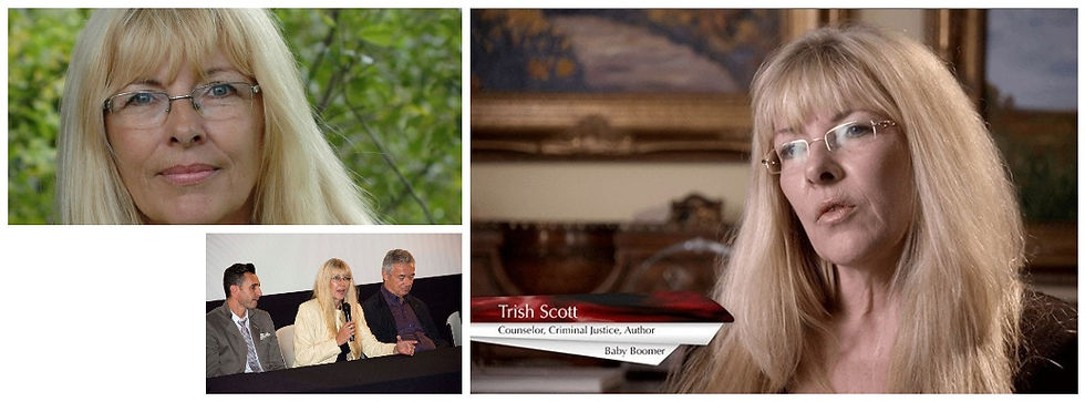 Trish Scott Header.jpg
