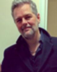 Brian J.jpg