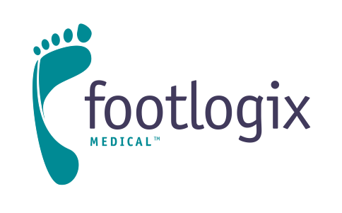 Footlogix at Boulevard Salon